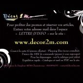 Decor-2-M