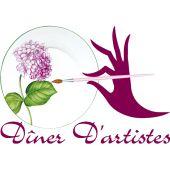 Diner_d_artistes