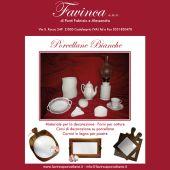 Favinca_Porcellane