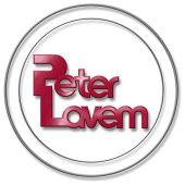 Peter.Lavem