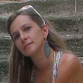 Rizzi_Silvia